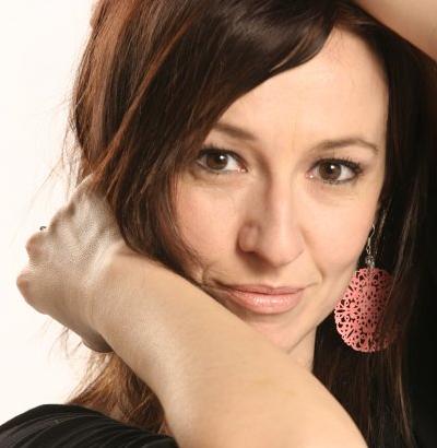 Paola Ciccarelli