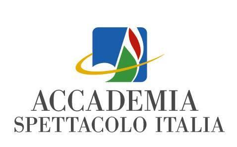 accademia spettacolo italia 6