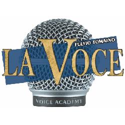 la voce di fulvio tomaino