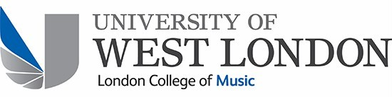london-college-of-music